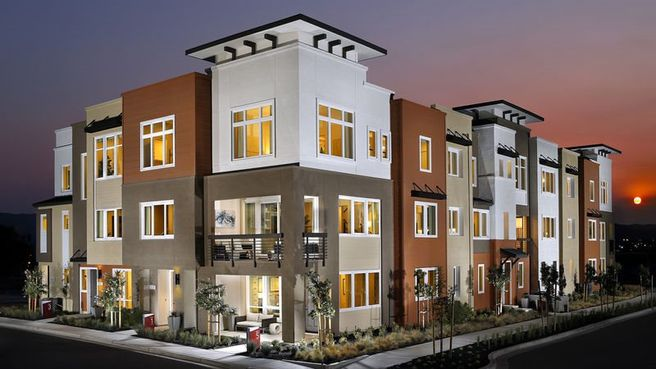 Residence Five