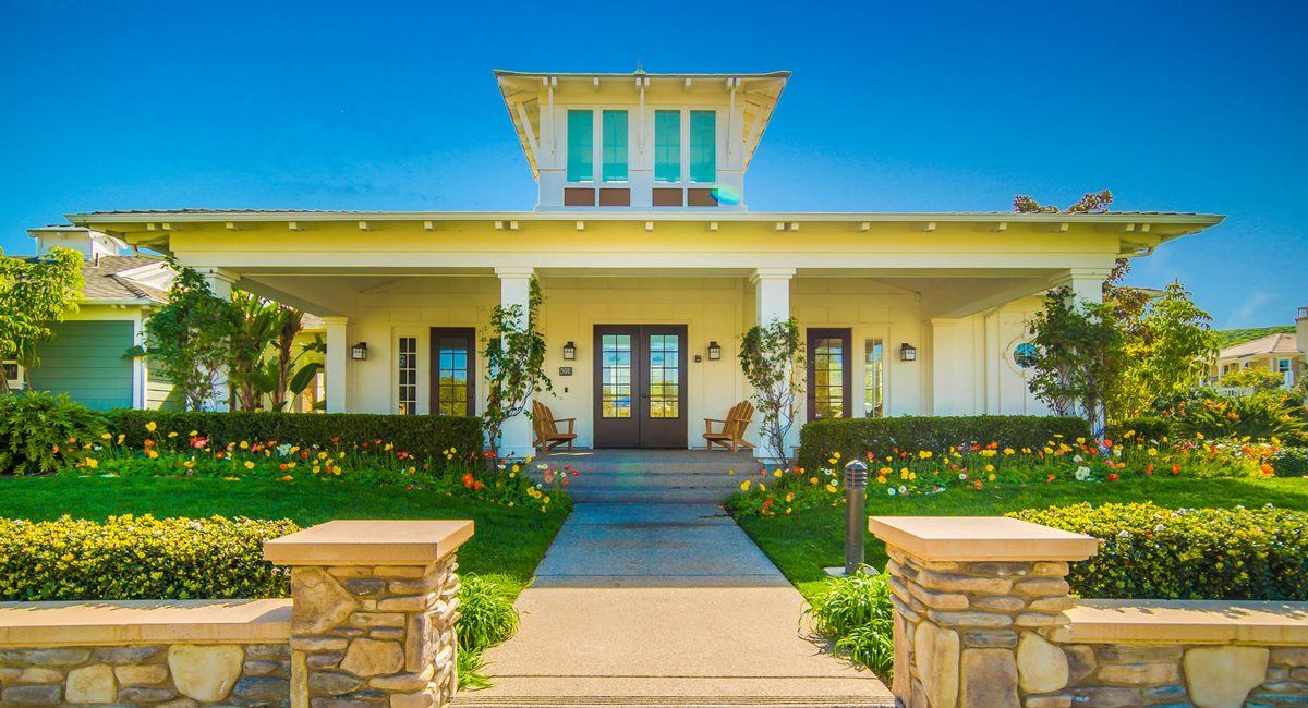 'The Collection at St Cloud' by Lennar - San Diego in San Diego