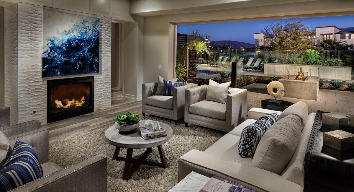 'DEL SUR - Avante' by Lennar - San Diego in San Diego