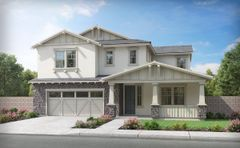 7150 Spumante Ct (RESIDENCE TWO)