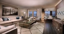 Westshore Marina District - Inlet Shore Townhomes by WCI in Tampa-St. Petersburg Florida