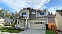 20307 SE 259th Pl (Hickory)