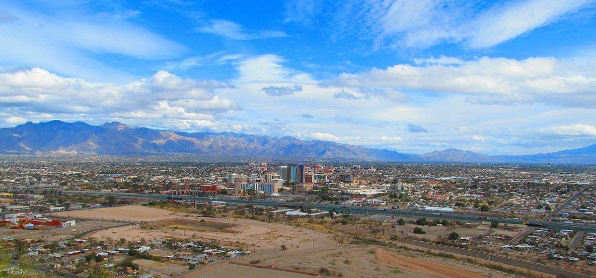 'La Estancia' by Lennar - Tucson in Tucson