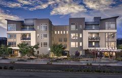 Residence C- Avery 1