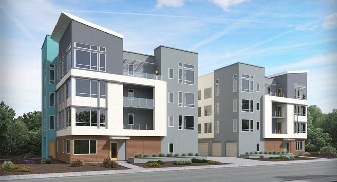 1089 Foster Sq Ln 202 B09 (Residence C- Avery 1)