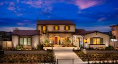 8127 Silverwind Drive (Residence 1)
