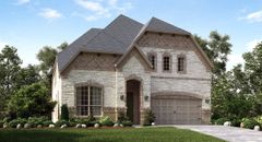 912 Red Maple Road (Francesca)