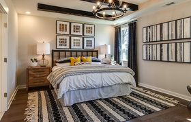 homes in Durham Farms - Classic Parks Collection by Lennar