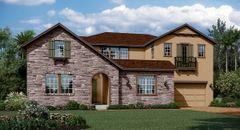 1514 Eagle Wind Terrace (MANSFIELD II)