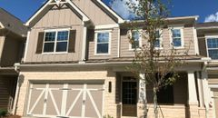 3599 Niles Way (Conley)