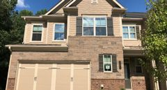 3609 Niles Way (Humphrey)