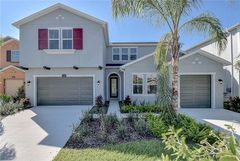 17923 WOODLAND VIEW DRIVE (BRENTWOOD)