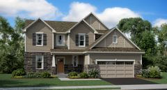 1051 Sugar Maple Drive (Chagall)