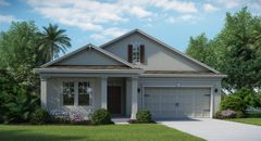4356 SEVEN CANYONS DR (Bourne)
