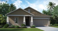 4405 SEVEN CANYONS DR (Eastham)