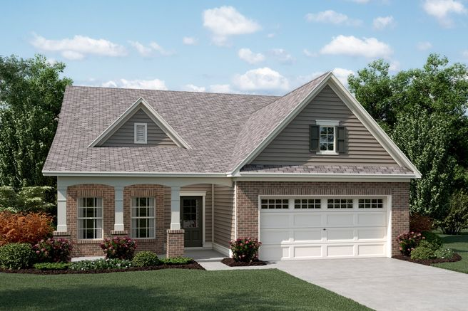 312 Hickory Bluffs Parkway (Crestwood)