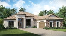 10716 Tarflower Drive (Bougainvillea II)