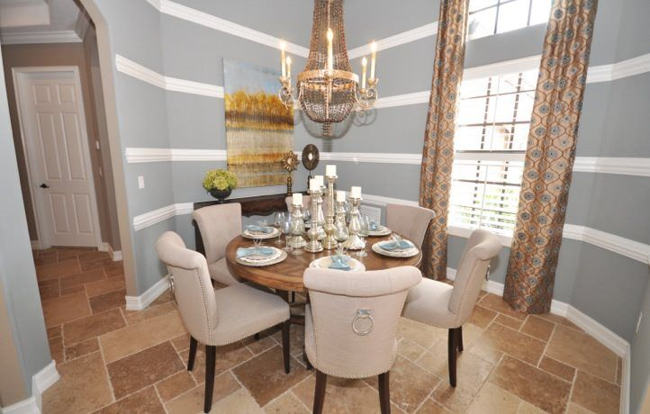 Kitchen featured in the Laurel By WCI in Fort Myers, FL