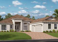 Baneberry - WildBlue: Fort Myers, Florida - WCI