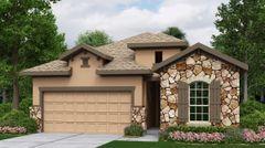 12404 Simmental Drive (Phoenix)