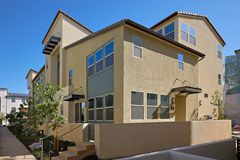 16755 Coyote Bush Dr Unit 38 (Residence 5)