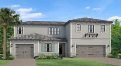 19705 Cypress Bridge Dr (Bellejo)