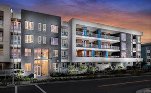 Avenue One - Lexington by Lennar in San Jose California