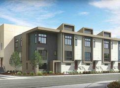 Residence 3A - Innovation - Revo: Fremont, California - Lennar