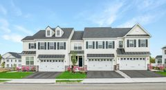 453 Lee Place (Bethany Grande)