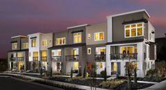 5686 El Dorado Lane (Residence Two)
