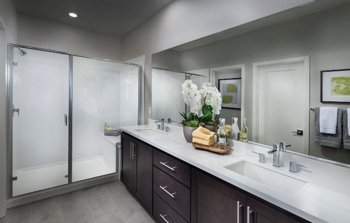 Bathroom featured in the RESIDENCE SIX By Lennar in Oakland-Alameda, CA