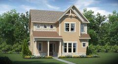 115 Westover Commons (Savannah)