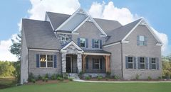 5285 Briarstone Ridge Way (STANTON    C BSMT)