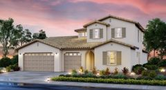 27626 Headsail Dr (Residence Two)
