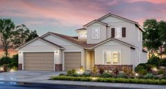 29525 Caravel Dr (Residence Two)