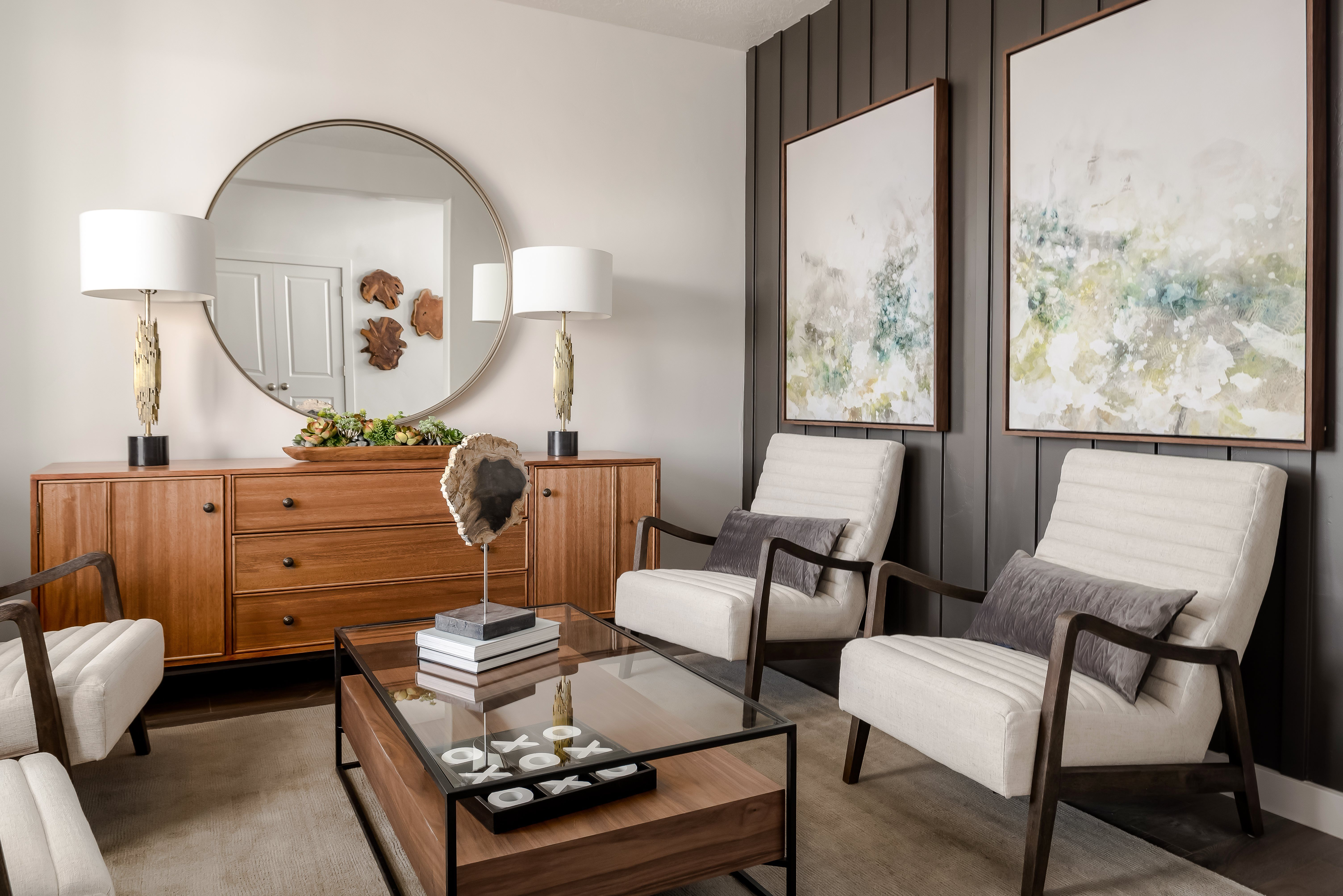Bedroom featured in the Sun Valley By Lennar in Salt Lake City-Ogden, UT