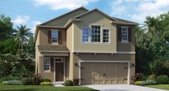 4442 SEVEN CANYONS DR (Sheffield)