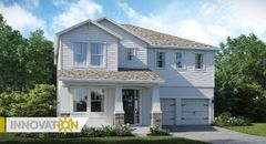11479 EPIC AVE (Orleans II)