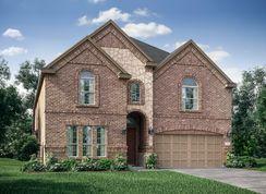 Heritage - Lakewood Hills South: Carrollton, Texas - Village Builders