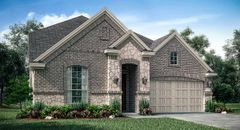 14128 Gatewood Lane (Granbury II)