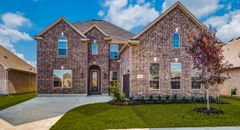 1629 Red Rose Trail (Acadia)