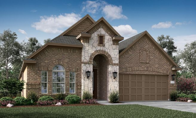 5554 Autumn Winds Court (Medina II)