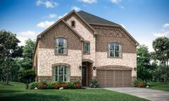 5501 Autumn Winds Court (Heritage)