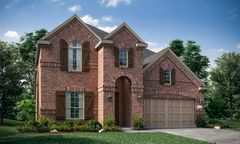 5575 Autumn Winds Court (Livingstone II)