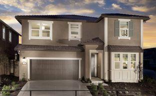 Tracy Hills - Larimar by Lennar in Stockton-Lodi California