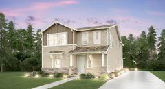 32780 SE Cottonwood St (Alpine, Cottage)