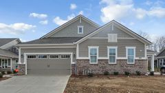 4937 EAST AMESBURY PLACE (Balsam)