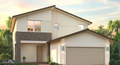 4064 Marina Way (Rioja)