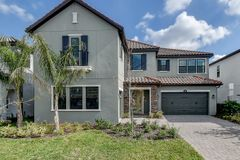 17907 WOODLAND VIEW DRIVE (Sonora)