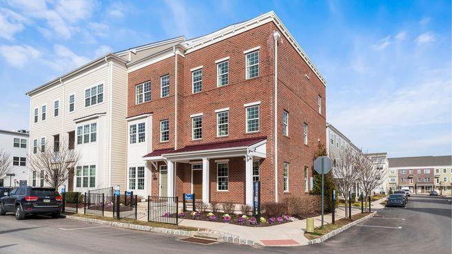 130 Alexandria Street (Annapolis)